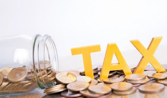 Simulation taxe foncière : données nécessaire pour simuler et conseils