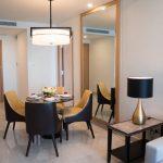 Avantage location meublée : les raisons de choisir un tel logement